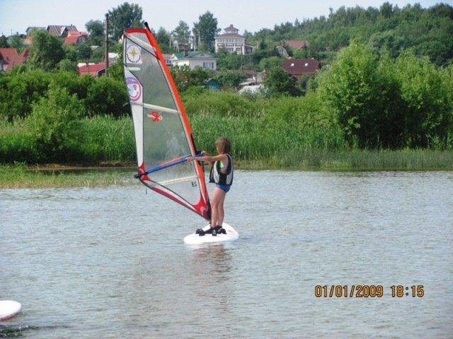 windsurfing4-49