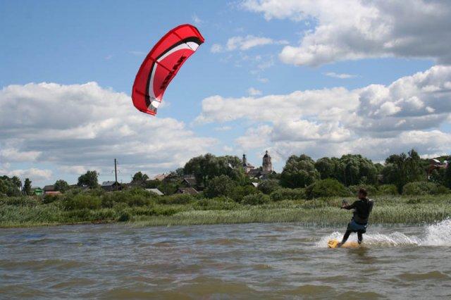 kite-sammer-49