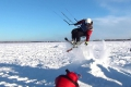 snowkite-103