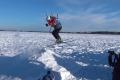 snowkite-104