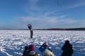 snowkite-105