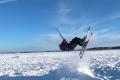 snowkite-107