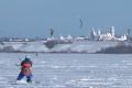 snowkite-31