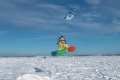 snowkite-50