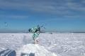 snowkite-52