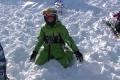 snowkite-54