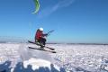 snowkite-86