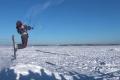 snowkite-87