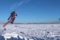 snowkite-88