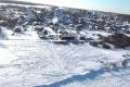 snowkite-10