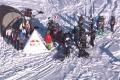 snowkite-21
