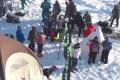 snowkite-22