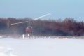 snowkite-26