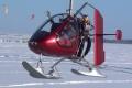 snowkite-33