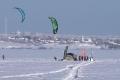 snowkite-36
