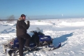 snowkite-37