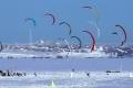 snowkite-39