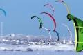 snowkite-40