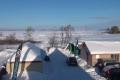 snowkite-45