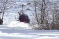 snowkite-48