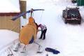 snowkite-49