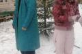 snowkiting-14