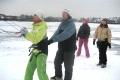 snowkiting-17