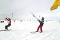 snowkiting-19