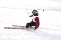 snowkiting-26