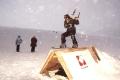 snowkiting-27