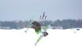 snowkiting-32