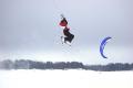 snowkiting-33