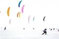 snowkiting-6