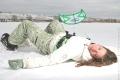 snowkiting-8