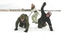 snowkiting-9