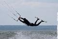 kite-sammer-10