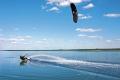 kite-sammer-11