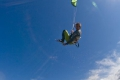 kite-sammer-12