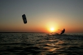 kite-sammer-13