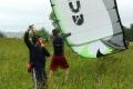 kite-sammer-21
