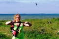kite-sammer-34