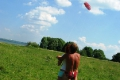 kite-sammer-4