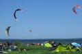kite-sammer-45