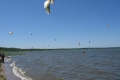 kite-sammer-46