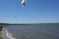 kite-sammer-48