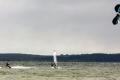 kite-sammer-5