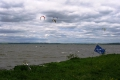 kite-sammer-53