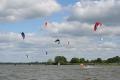 kite-sammer-55