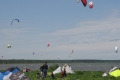 kite-sammer-58