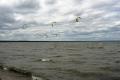 kite-sammer-6